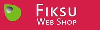 fiksu_web_shop